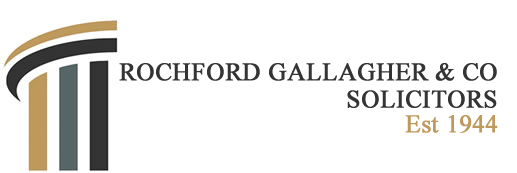Rochford Gallagher
